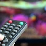 11 novih specijaliziranih programa u Vip TV i B.net ponudi