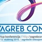 U studenom Zagreb postaje središte svjetske startup scene