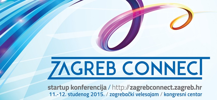 Zagreb_Connect_2015