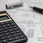 Što malim poduzetnicima donosi novi Zakon o računovodstvu?