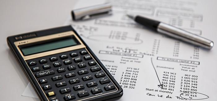 Zakon_o_računovodstvu