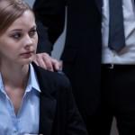 Ambicioznost žena na radnom mjestu ugrožava njihove muške kolege