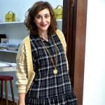 Kako grčka poduzetnica preživljava ekonomski kaos
