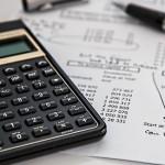 Usavršite svoja znanja – financijaši i računovođe traženi su na tržištu rada!