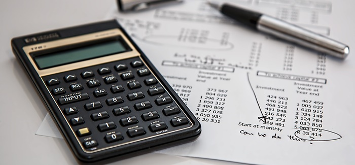 financijaši_i_računovođe