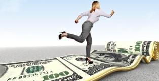 financijska_stablinost