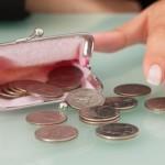 10 financijskih odluka koje morate donijeti do tridesete