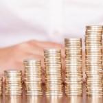 Investicijski fondovi – jesu li i za mene?