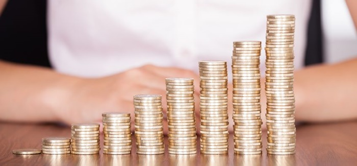investicijski_fondovi