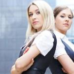 Lažni prijatelji direktno utječu na vaše zdravlje i vitalnost