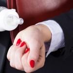 IBM-ove zaposlenice više ne moraju brinuti o dojenju dok su na službenom putovanju