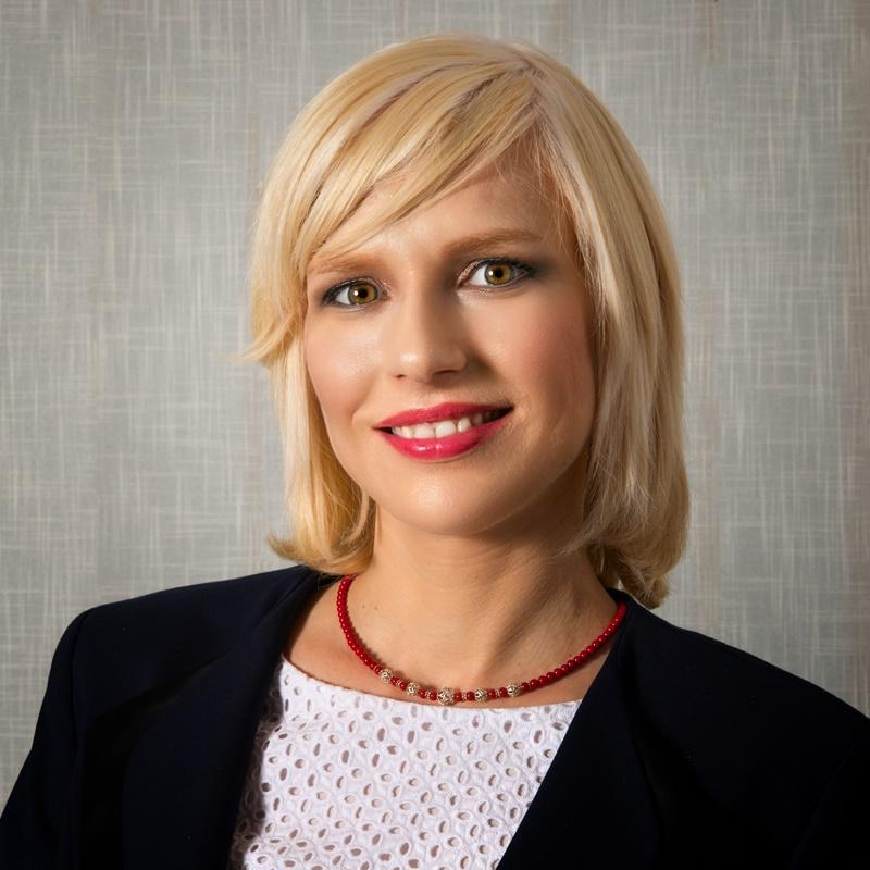 savjeti_za_razvoj_biznisa_Tanja_Bogdanović
