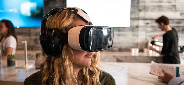 virtualna_stvarnost