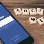 Što bolje gradi biznis – jaki privatni Facebook profil ili Facebook stranica?