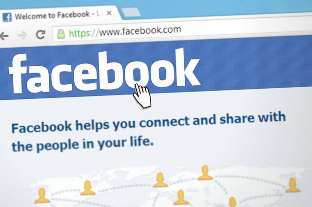 Facebook_profil_ili_Facebook_stranica_1