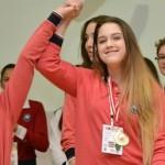 Dvije srednjoškolke iz BiH u finalu prestižnog Google Science Faira