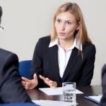 6 savjeta za pregovore o plaći