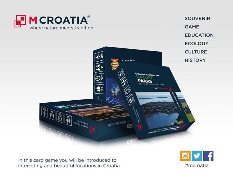 Meet_Croatia_-_Memory_Croatia_igra