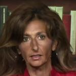 Rita Katz na čelu privatne antiterorističke organizacije SITE