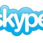 6 jednostavnih savjeta za učinkovitiju komunikaciju putem Skypea