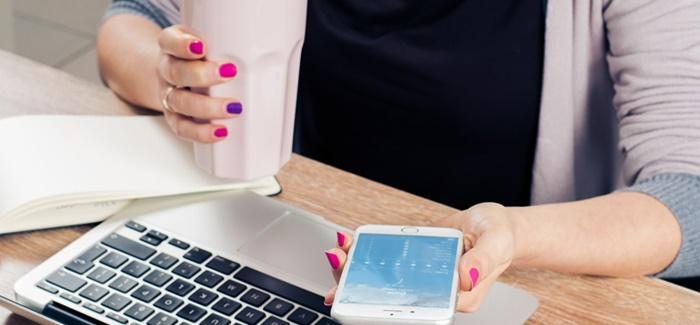 online dating industrija vrijedi