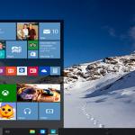 Sve što morate znati o Windows 10