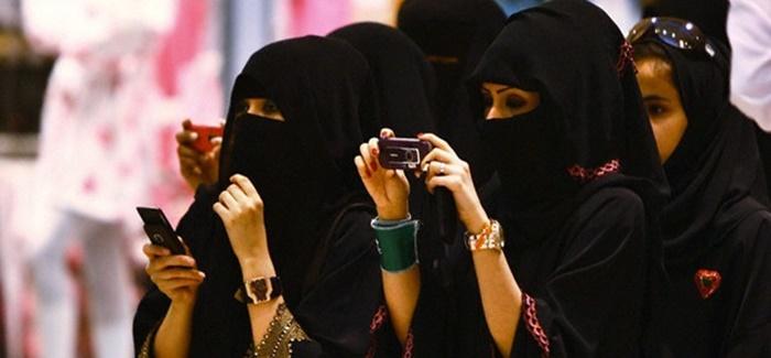 Žene_u_Saudijskoj_Arabiji