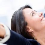 Zašto su ambiverti najuspješniji ljudi?