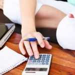 5 savjeta za financijski oporavak nakon godišnjeg odmora