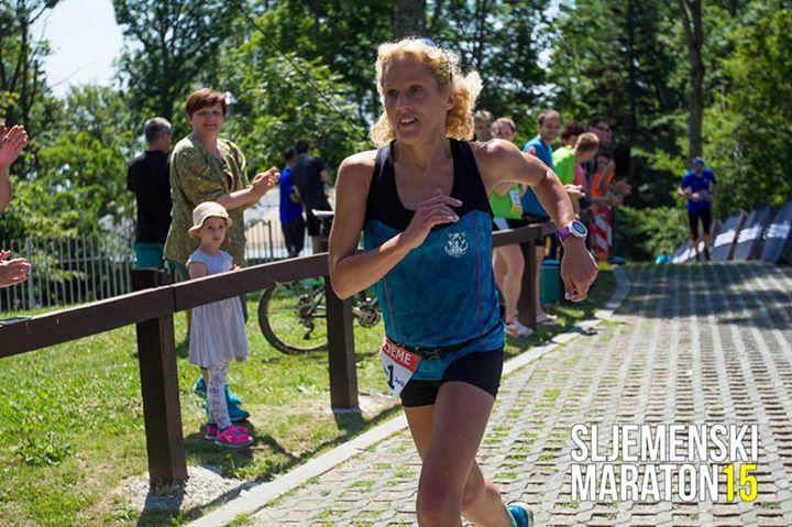 hrvatske_maratonke_1