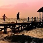 2 uvjeta za nezaboravan godišnji odmor