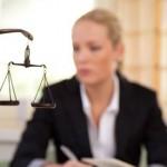 Kako s odvjetnikom pregovarati o honoraru?