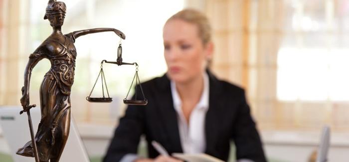 odvjetnički_honorari