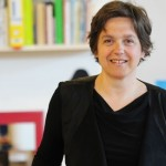 Serijska poduzetnica Vedrana Džanić otvara Playground – prvi family friendly kafić u Hrvatskoj