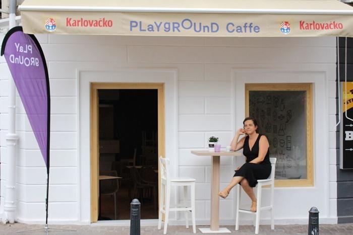 playground_cafe_3