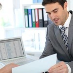 Važne informacije koje morate znati prije početka ulaganja u investicijske fondove