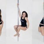 Studio Angels Body&Emotions nudi jutarnje termine plesa na šipci