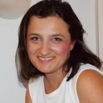 Mirela Marović Omerzu otvorila BIZkoshnicu, mjesto za zajednički rad i razmjenu poduzetničkih ideja