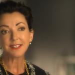 Osnivačica Dermalogice Jane Wurward pomaže ženama da ostvare financijsku neovisnost