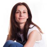 Mirjana Petković izvukla najbolje iz otkaza te postala life coach koji inspirira druge
