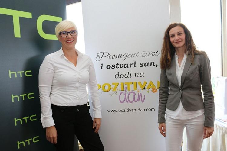 Lakoća_zivljenja_Mirjana_i_Danijela