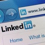 LinkedIn za početnike