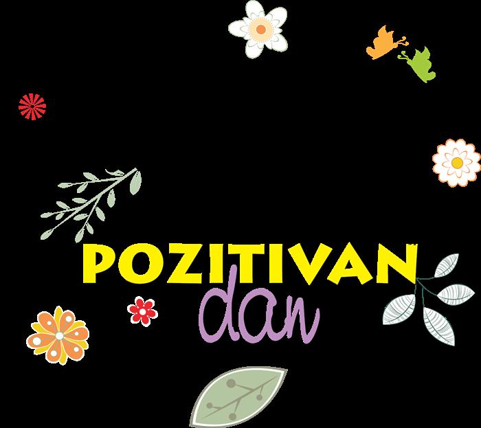 Pozitivan_dan_1
