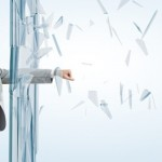 Rušenje staklenog stropa bi vam moglo ozbiljno narušiti zdravlje