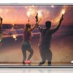 Samsung Galaxy S6 edge+ dostupan u Vip centrima