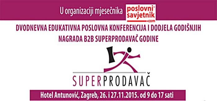 Superprodavač_2015