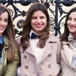 Tri studentice osvajaju tržište svojim brendom leptir mašni