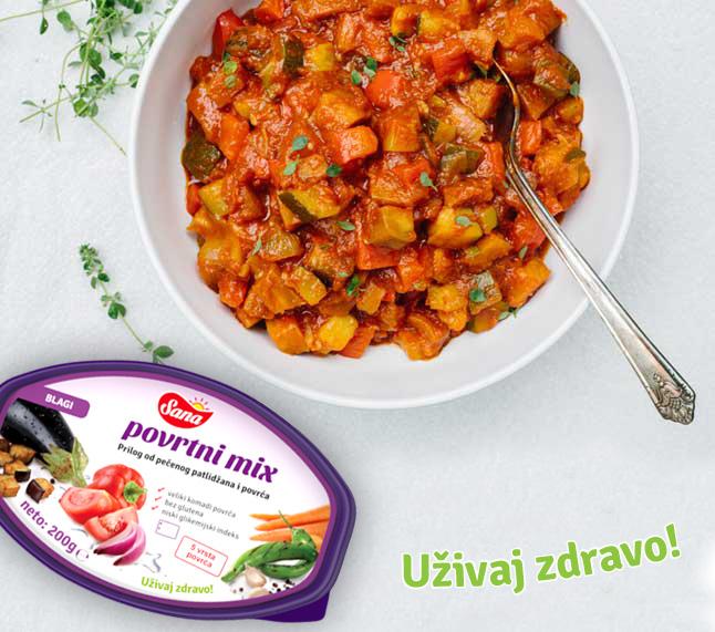 Tortilje_s_piletinom_Sana_Povrtni_Mix
