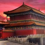 Odvažite se na avanturu i upoznajte Kinu