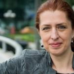Kako je HR menadžerica Vlasta Perla pokrenula konzultantski biznis od kuće